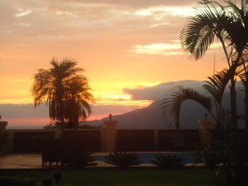 Visconte D´Italia Hotel & SPA