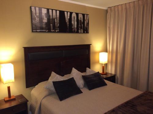 Apartment Super Rooms