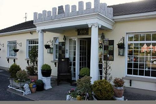 Photo of Bunratty Castle Mews B&B Hotel Bed and Breakfast Accommodation in Bunratty Clare