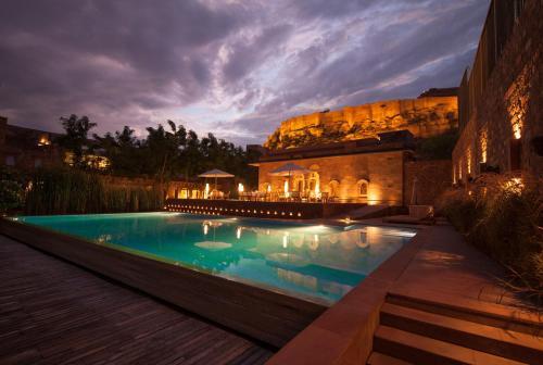 Raas Jodhpur India Jodhpur Rentbyowner Com Rentals