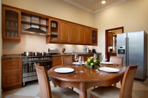 Kempinski Hotel & Residences Palm Jumeirah photo 10