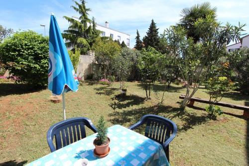 Guest House Silvana