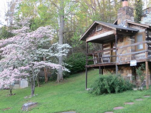 Brevard Inn and Cabins, Gatlinburg - Promo Code Details