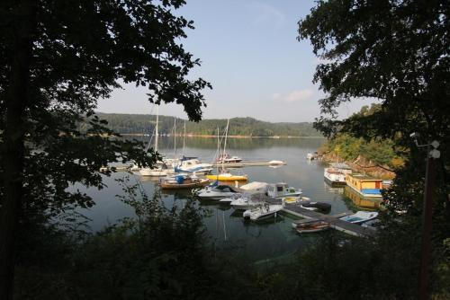 Yacht Club Radava