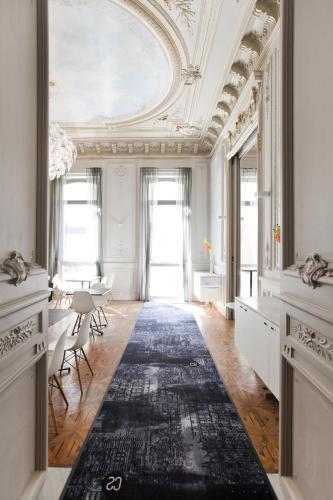 hotel c2 h tel 48 rue roux de brignoles 13006 marseille. Black Bedroom Furniture Sets. Home Design Ideas
