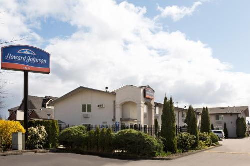 Picture of Howard Johnson Inn Salem