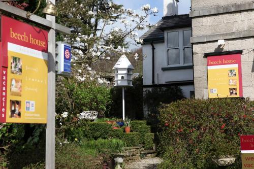 Beech House - Photo 3 of 46