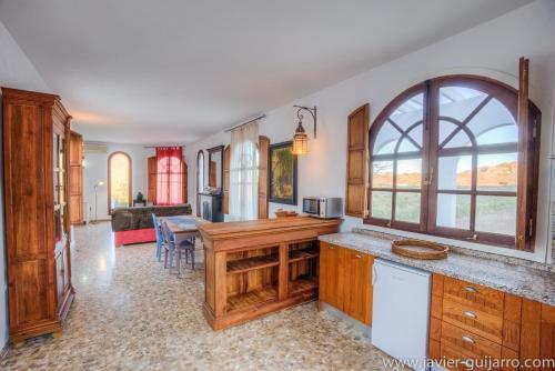 Apartment mit 1 Schlafzimmer (2 Erwachsene) Hotel Villa Maltés 1