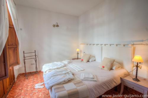 Apartment mit 1 Schlafzimmer (2 Erwachsene) Hotel Villa Maltés 7