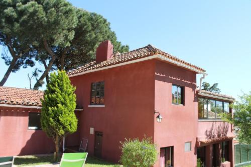 Quinta da Alameda