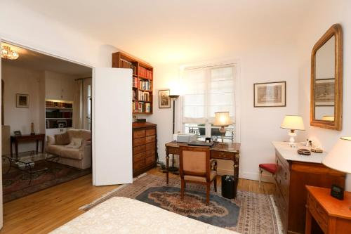 Elegant Appartement Etoile