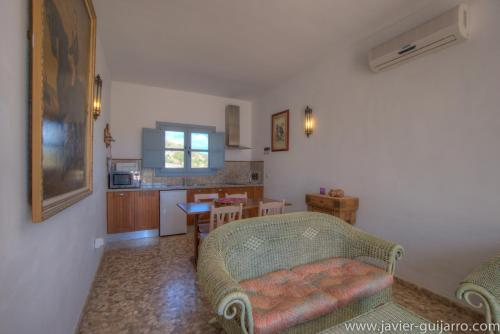 Apartment mit 2 Schlafzimmern (4 Erwachsene) Hotel Villa Maltés 10