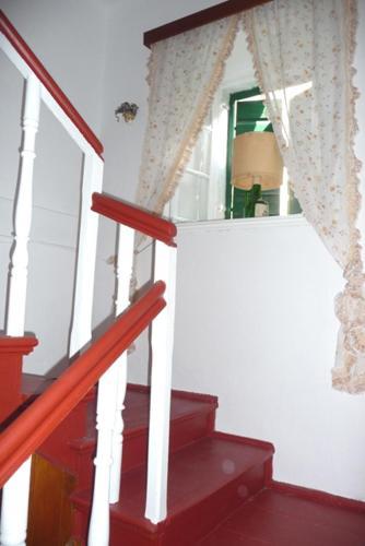 Apartment Old Town 1819 Sibenik
