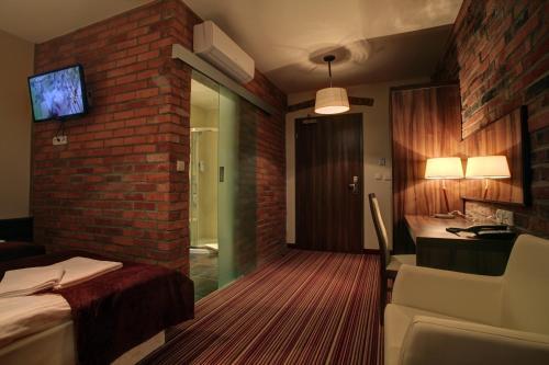 Picture of Browar CzenstochoviA Hotel&Spa