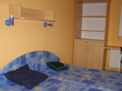 Apartm�n Vila Riva