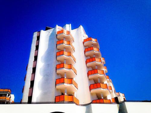Tropicana Residence