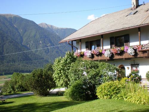 Oberlechnerhof