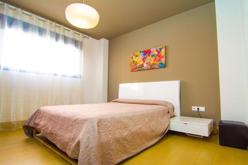 Apartamentos 16:9 Playa Suites.  Foto 6