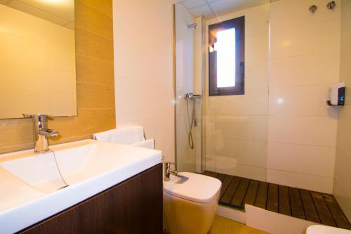 Apartamentos 16:9 Playa Suites.  Foto 12