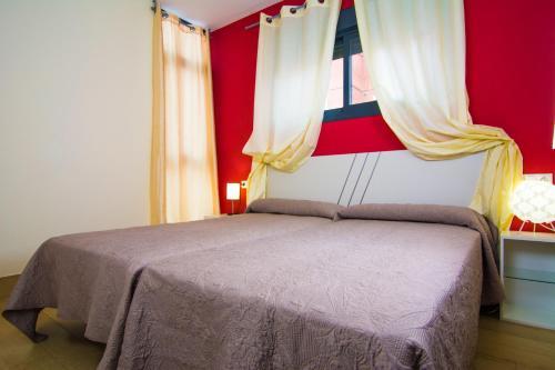 Apartamentos 16:9 Playa Suites.  Foto 3