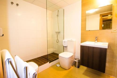 Apartamentos 16:9 Playa Suites.  Foto 14
