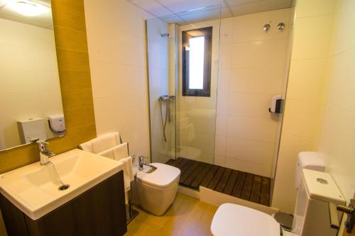 Apartamentos 16:9 Playa Suites.  Foto 20