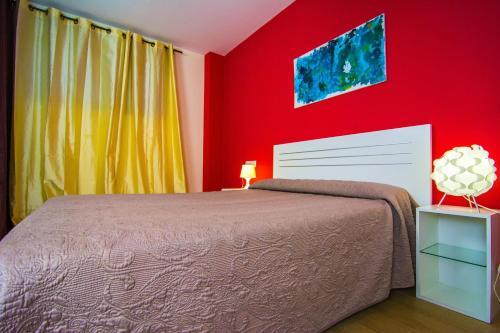 Apartamentos 16:9 Playa Suites.  Foto 11