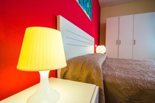 Apartamentos 16:9 Playa Suites.  Foto 5