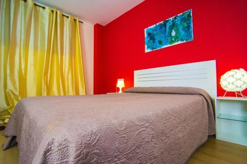 Apartamentos 16:9 Playa Suites.  Foto 7