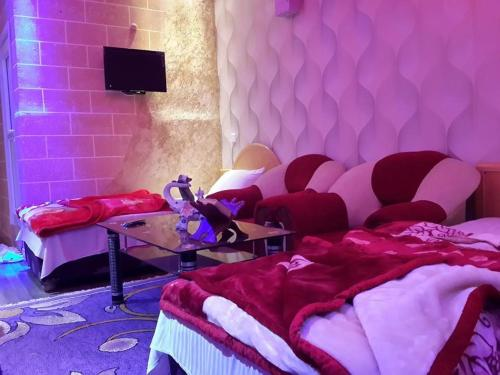 Noor Al Abass Hotel