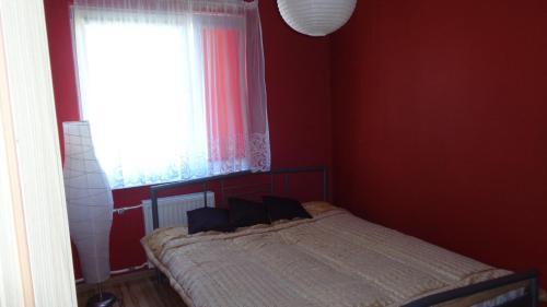 Отель Apartament Rest 0 звёзд Польша