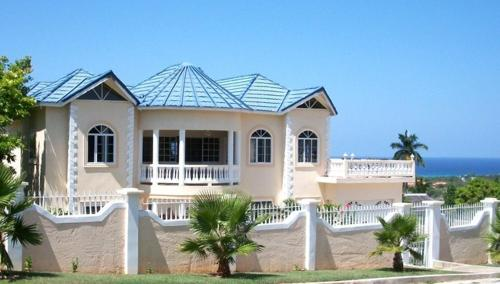 10 Best Montego Bay Hotels Hd Photos Reviews Of Hotels