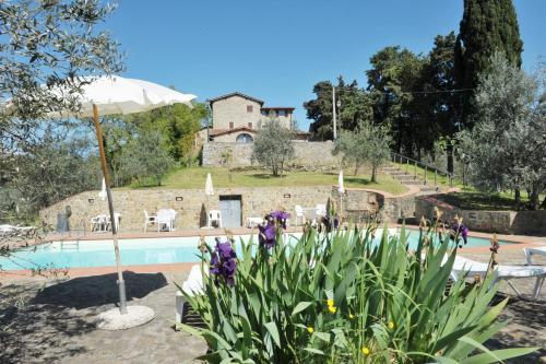 foto Agriturismo Anna (Greve in Chianti)