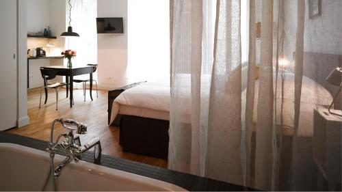 Gorki Apartments photo 49