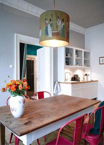 Gorki Apartments photo 5