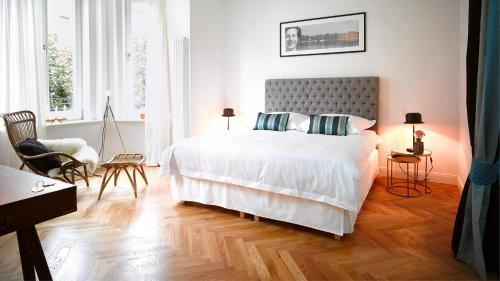 Gorki Apartments photo 6