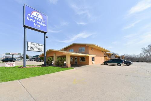 Ponca City Osage Casino Amp Hotel Infos And Offers