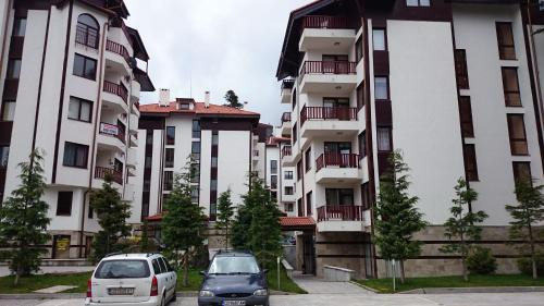 Picture of TES Flora Apartments