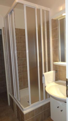 hotel hotel kost nek tschechische republik preis fotos bewertungen adresse. Black Bedroom Furniture Sets. Home Design Ideas