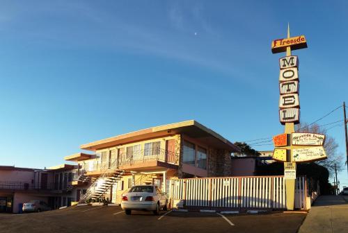 Picture of Fireside Inn