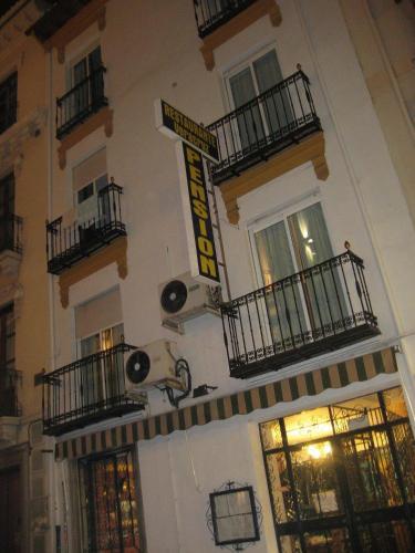 Hotels Near Basilica De San Juan De Dios Granada Best