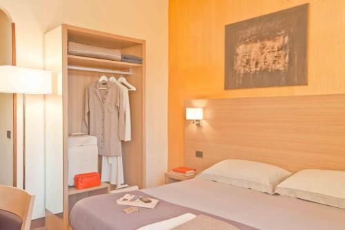 foto Hotel First (Calenzano)