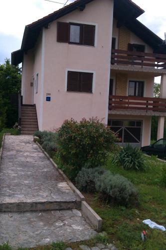 House Anita