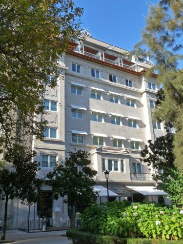 Double or Twin Room with Spa Access Gran Hotel Nagari Boutique & Spa 2