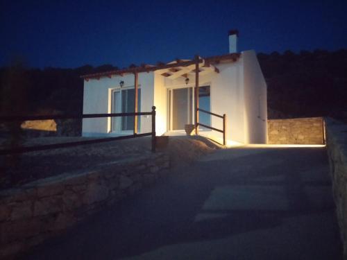 Villa Oniro Kreta