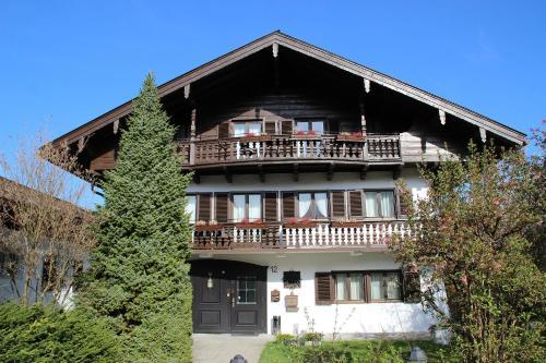 Отель Hotel Setzberg zum See 0 звёзд Германия