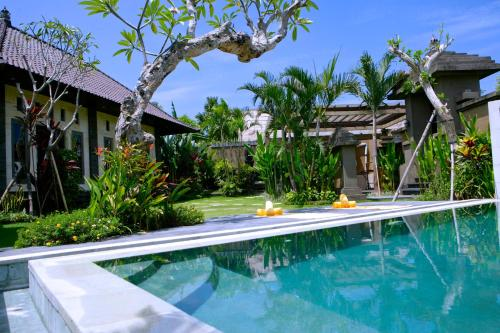 Fabulous Villa Maya