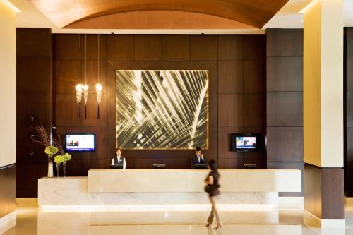 Novotel Deira City Centre photo 10