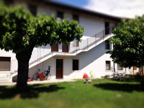 foto Casa Romea (Premariacco)