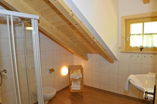 Ferienhaus Johanna, Schladming